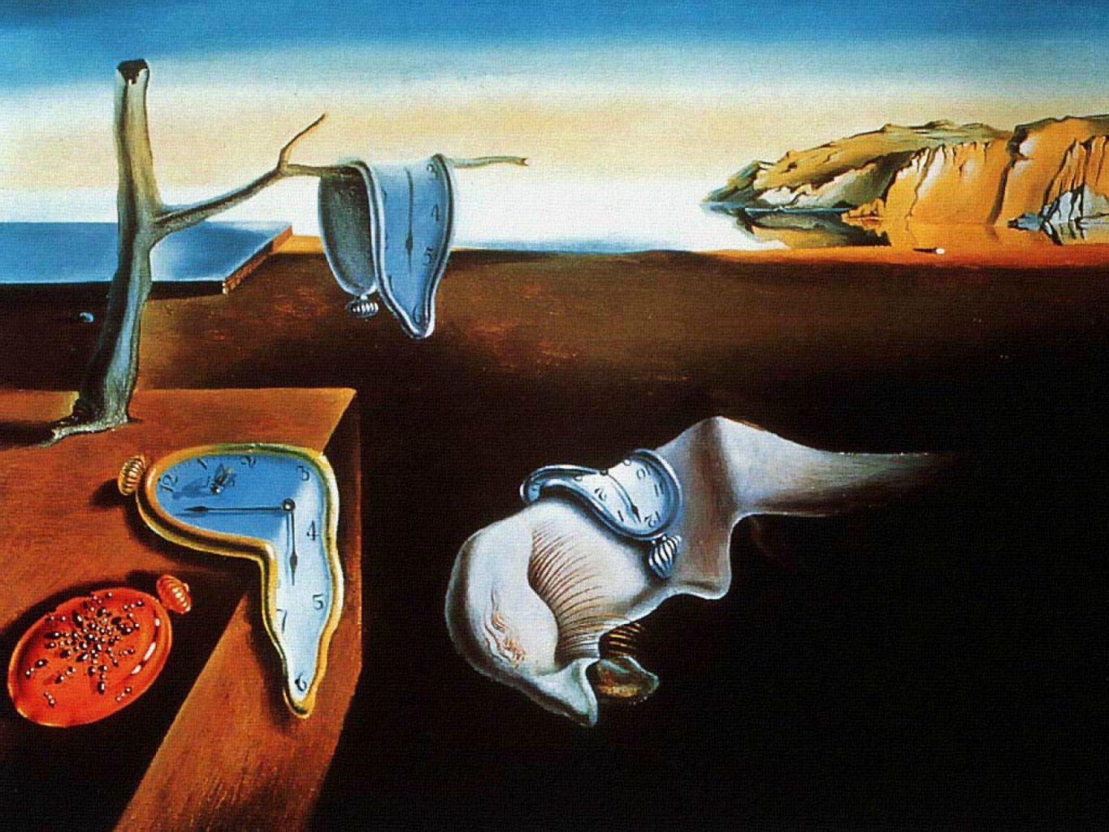Dio ha fermato il tempo per me… a te è mai successo?
