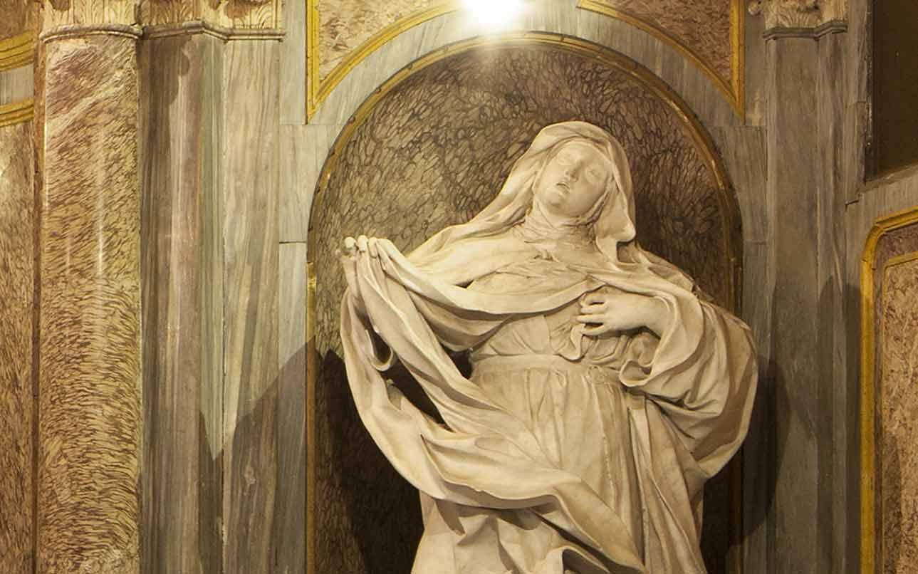 Apriamo la Porta Santa del nostro cuore per riconciliarci con Dio