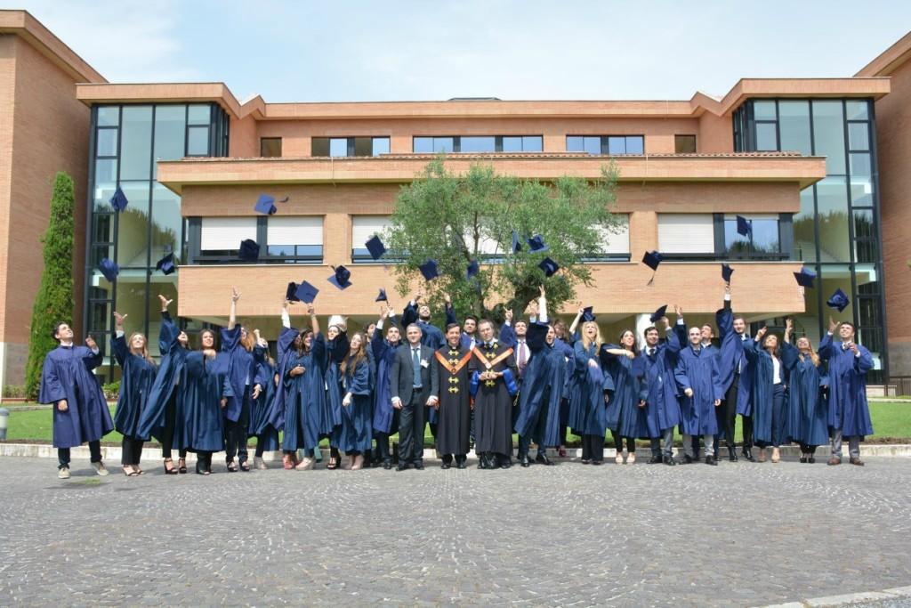 Quale formazione universitaria oggi per il mondo del lavoro?
