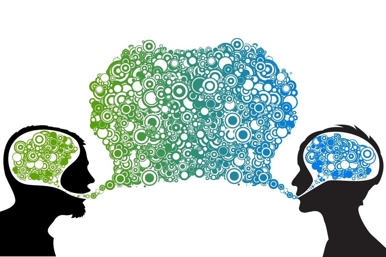 Comunicare per il dialogo in un mondo che cambia