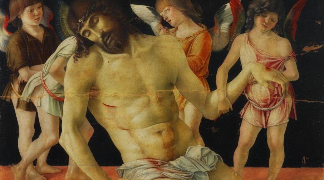 Il Cristianesimo nella storia e nel nostro tempo