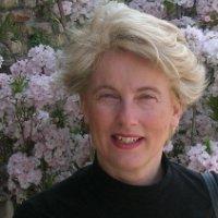 Professoressa Renata Salvarani
