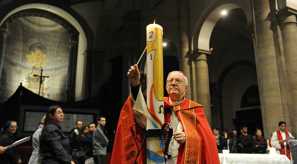 Giustizia e dignità. Il Giubileo del Lavoro a Torino.