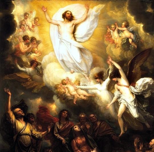 Andate in tutto il mondo e proclamate il Vangelo