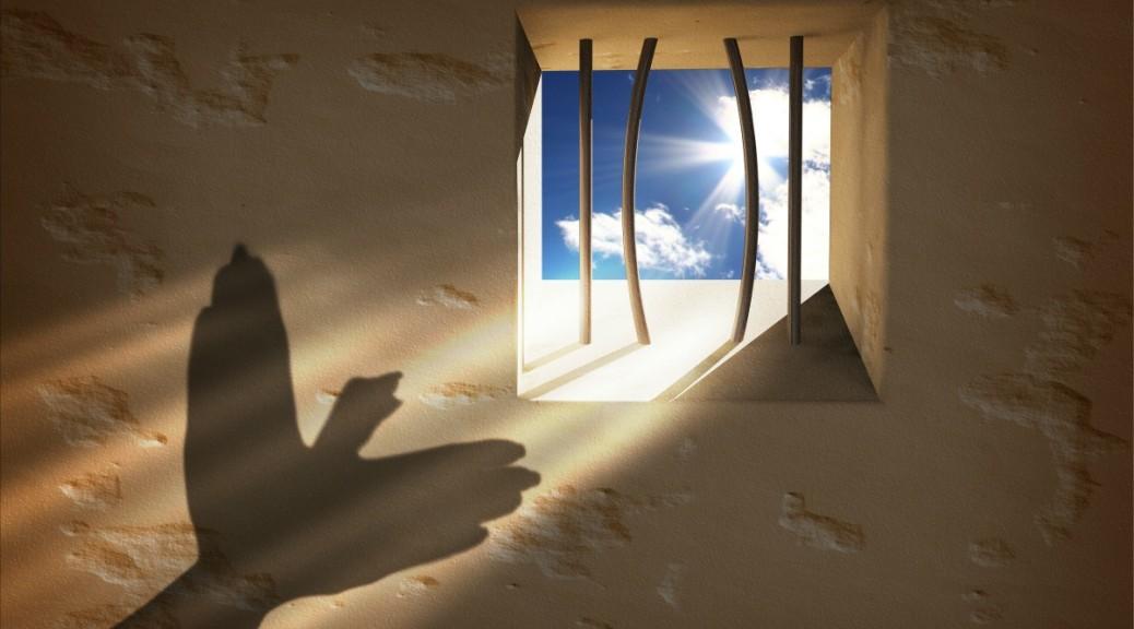 """Dal carcere alla speranza. Convegno all'Università Europea di Roma su """"Funzione della pena, giustizia riparativa e amministrazione del sistema carcerario"""""""