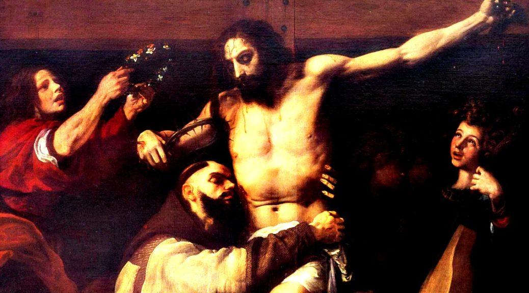 Anche tu (se vuoi) puoi essere amico di Gesù