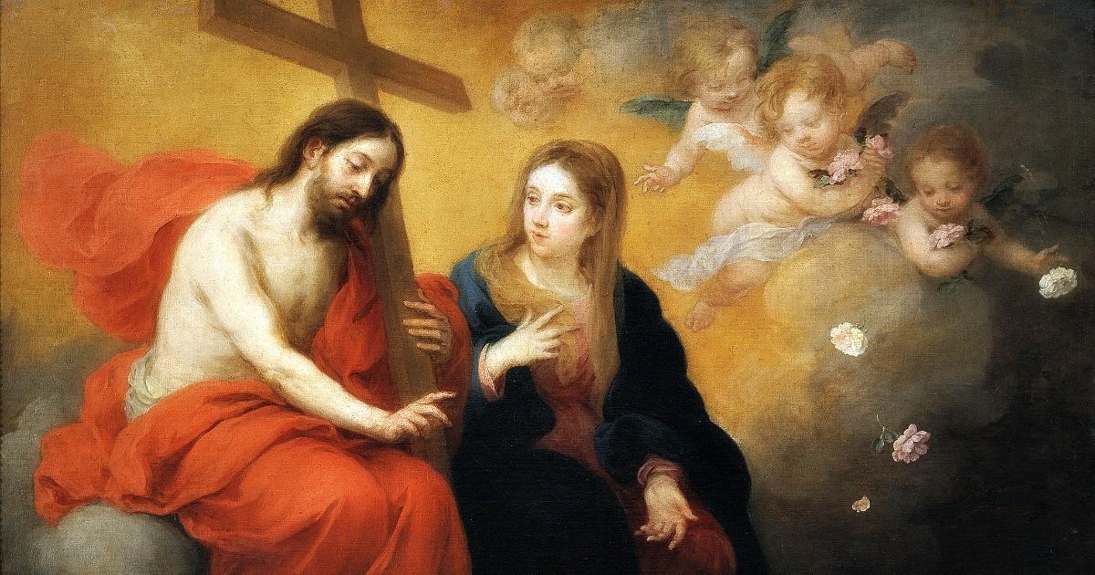 Che c'entra il dono con il perdono?