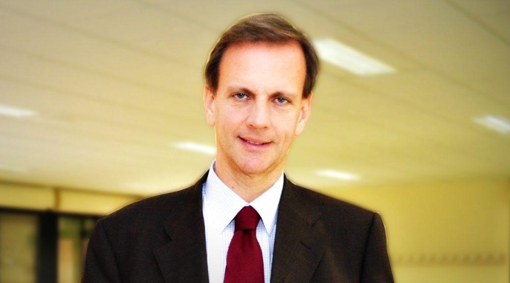 Il Prof. Alberto Gambino, Prorettore dell'Università Europea di Roma, è il nuovo Presidente di Scienza & Vita