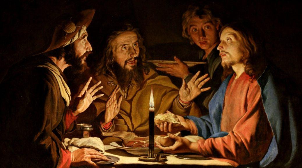 Sai che Gesù puo accendere anche la luce nel tuo cuore? (e la luce scaccia le tenebre)