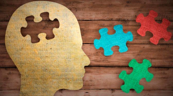 Un nuovo indirizzo per la laurea magistrale in Psicologia dell'Università Europea di Roma