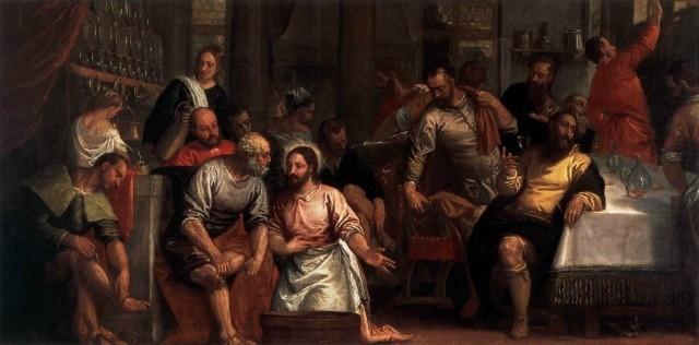 Sei capace a fare festa con Gesù? Ecco due consigli per te...