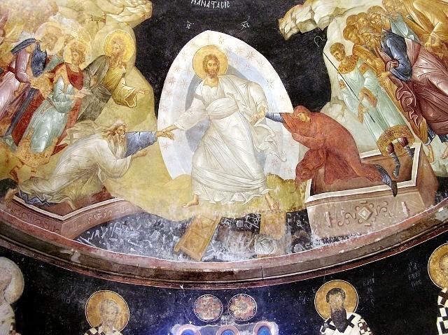 """L'ufficio """"oggetti smarriti di Gesù"""" nel Vangelo di domenica 11 settembre"""