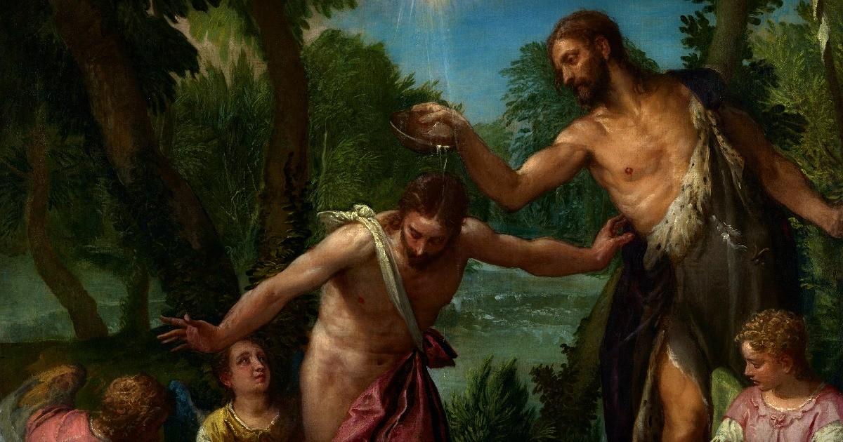 """Stai cercando Dio? Questa """"checklist"""" di Gesù ti potrebbe aiutare"""