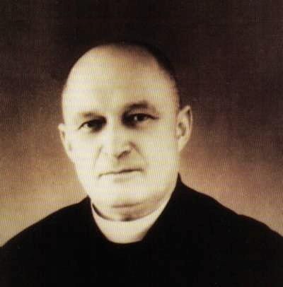 Il Beato Ladislao Bukowinski