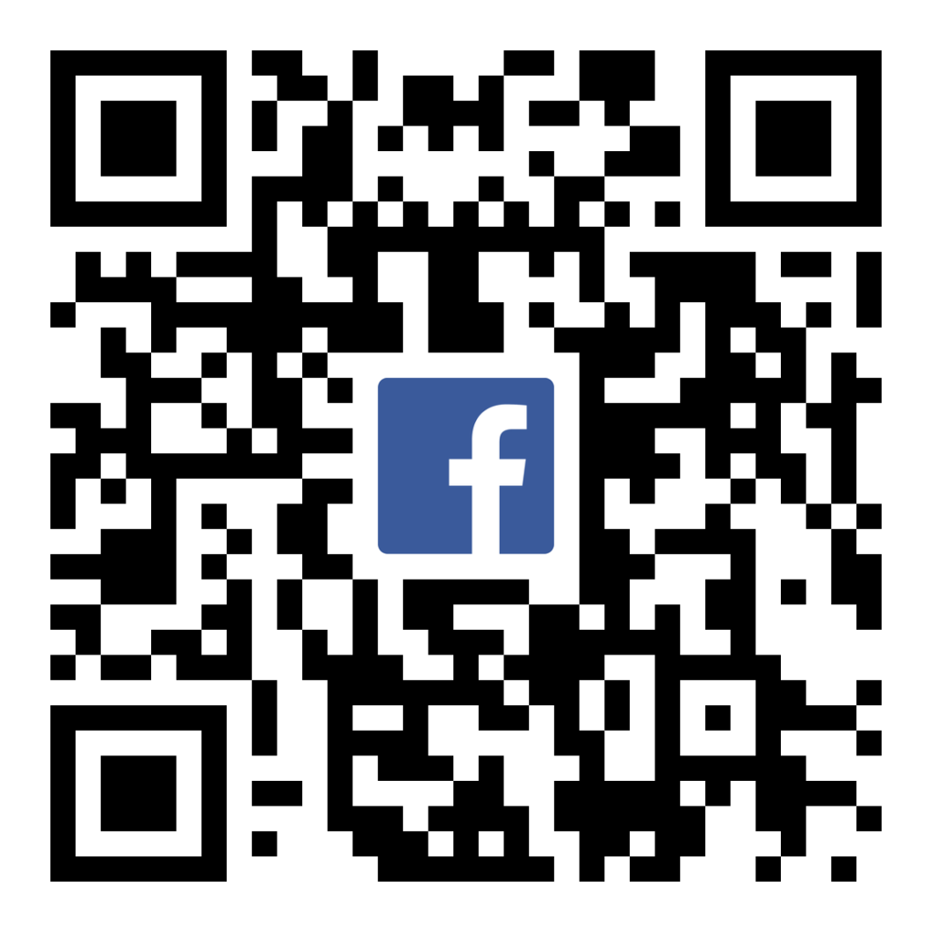 Inquadra il QR-CODE con il tuo smartphone e conferma la tua partecipazione all'evento!