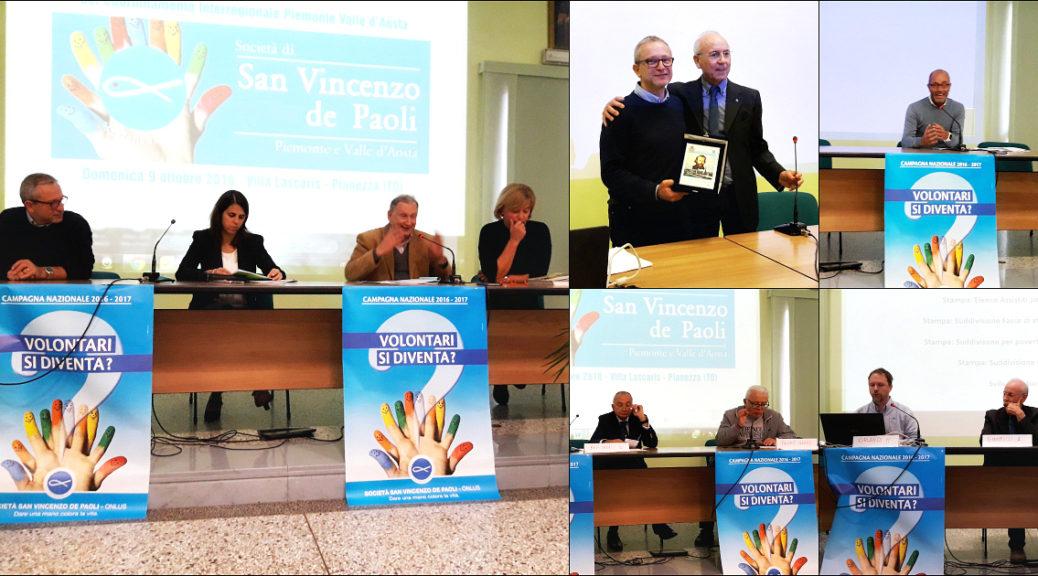 San Vincenzo De Paoli: la relazione? Avvicina al povero e a Dio!