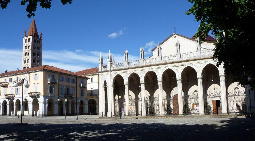 Società di San Vincenzo De Paoli: a Biella, da 160 anni al servizio dei poveri