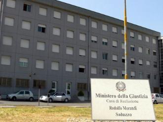 Dai detenuti di Saluzzo una colletta per aiutare i terremotati