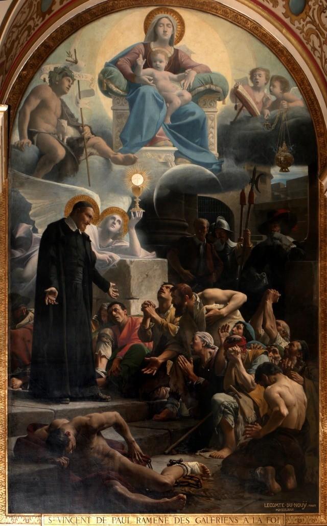 Signore aiutami, perché non passi accanto a nessuno con il volto indifferente, con il cuore chiuso, con il passo affrettato.