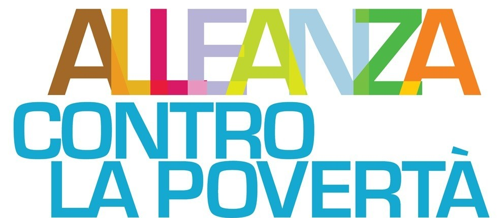 Alleanza contro la povertà: dati Istat, i poveri non siano vittime della politica
