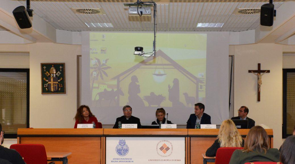 Turismo: Università Europea, inaugurato il Master MOT