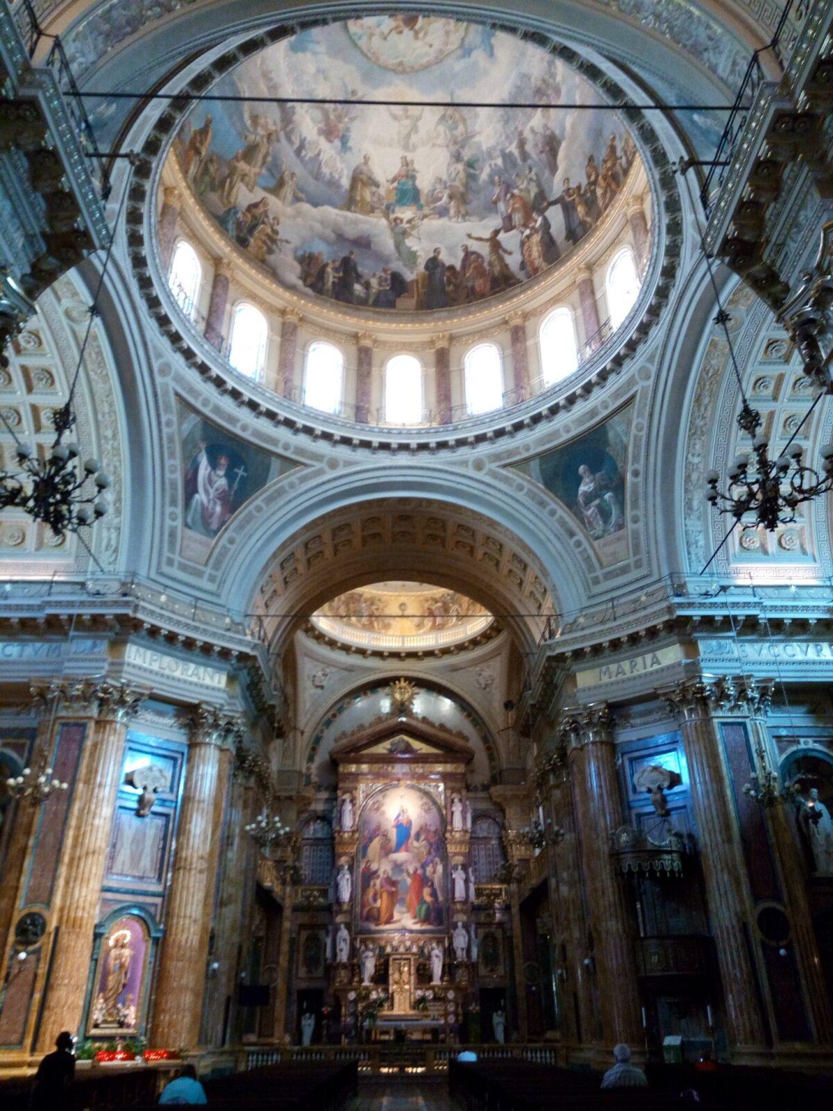 Mons. Nosiglia: Come Don Bosco, accompagniamo i giovani verso il futuro