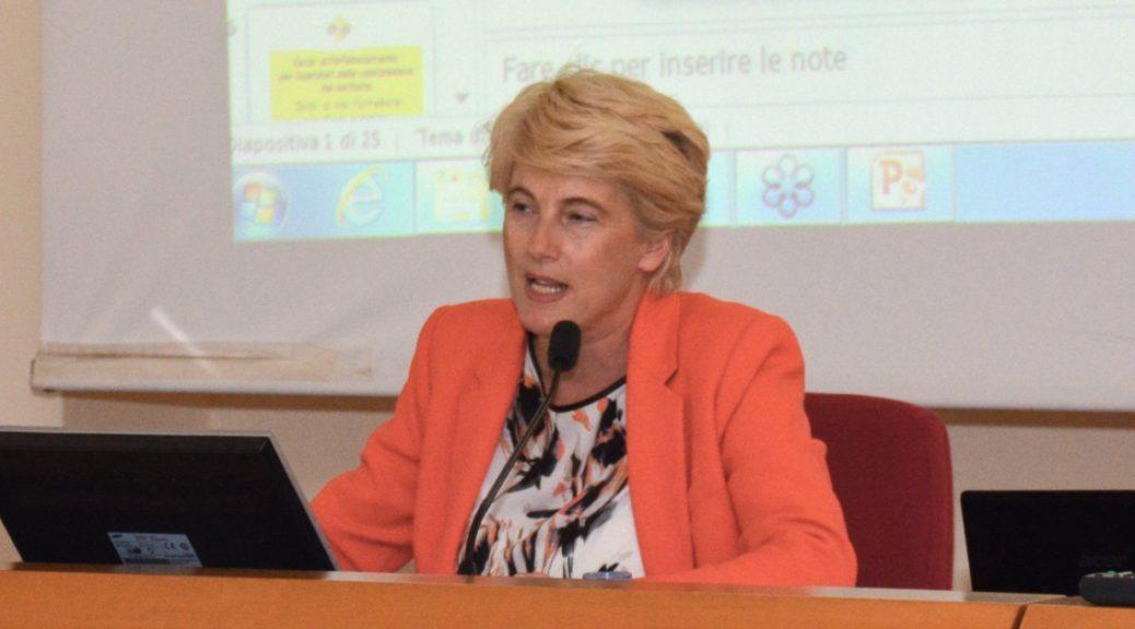 """""""Dirigenza e governance scolastica"""": un master all'Università Europea di Roma"""
