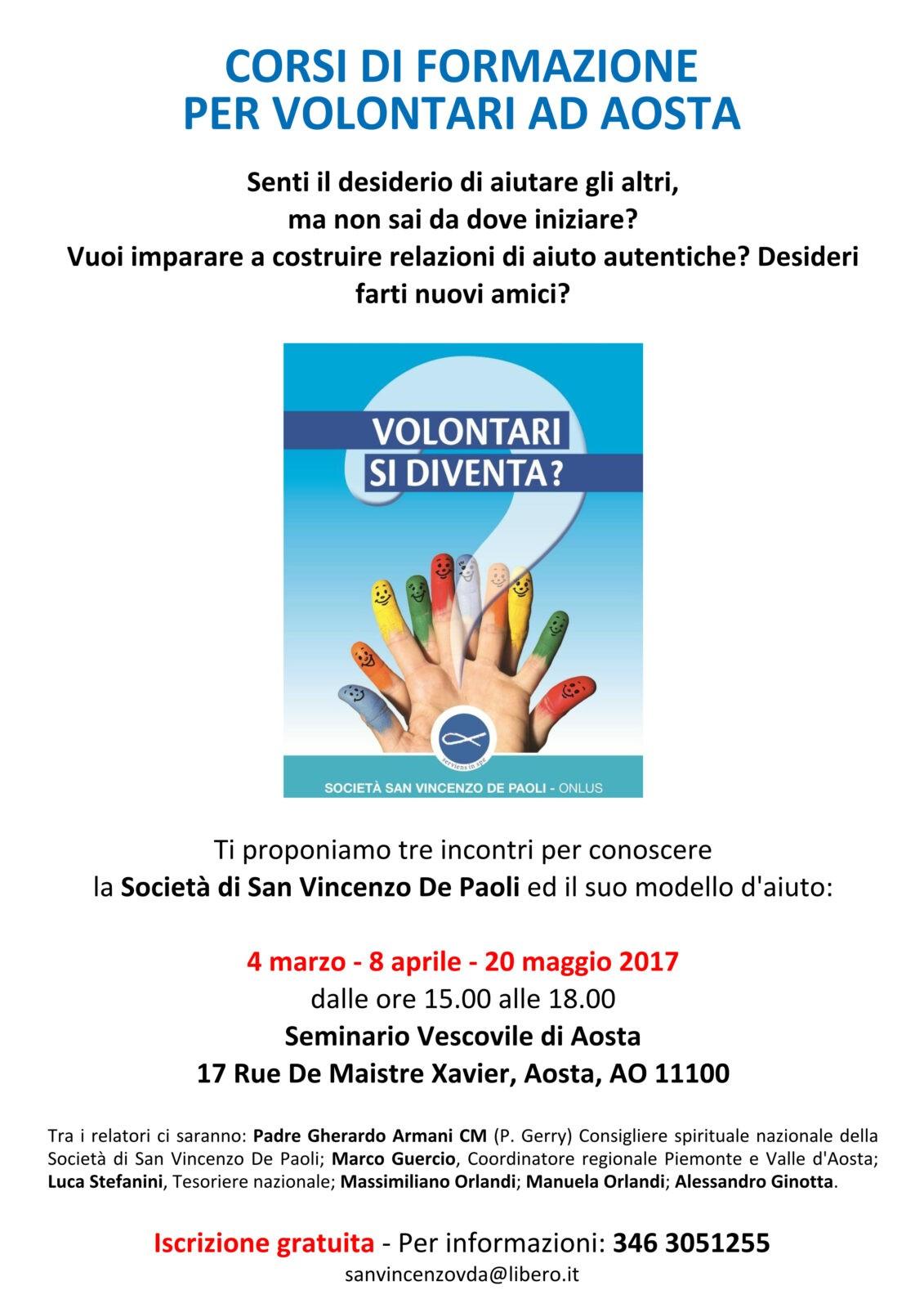 aosta-al-via-i-corsi-di-formazione-per-i-volontari-della-san-vincenzo