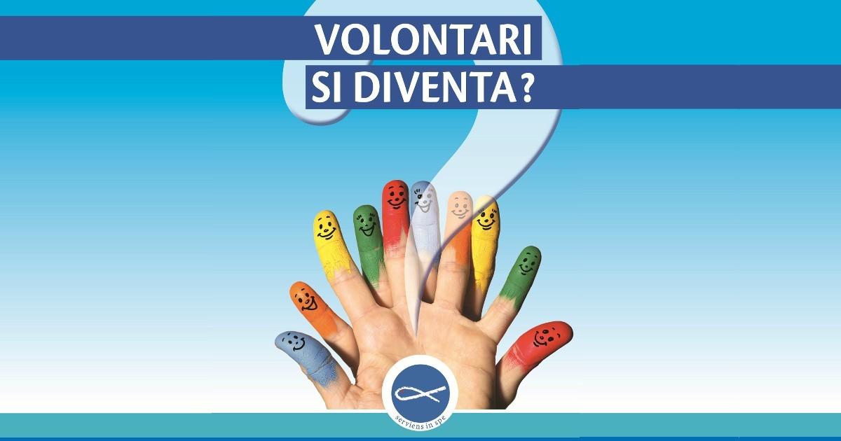 Aosta, al via i corsi di formazione per i volontari della San Vincenzo