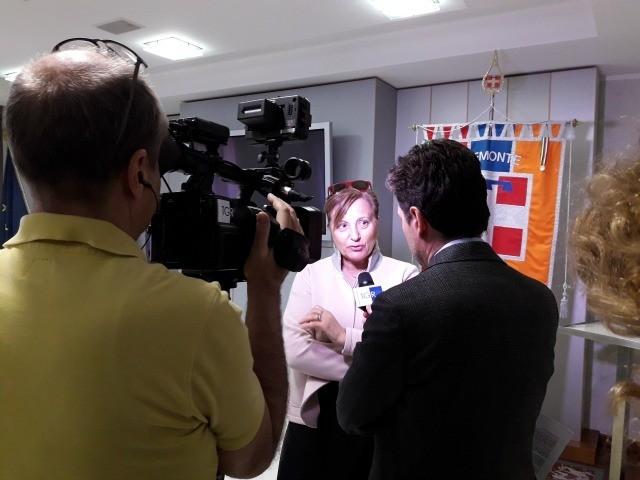Piemonte: Vescovi e Regione vicini ai giovani in cerca di lavoro