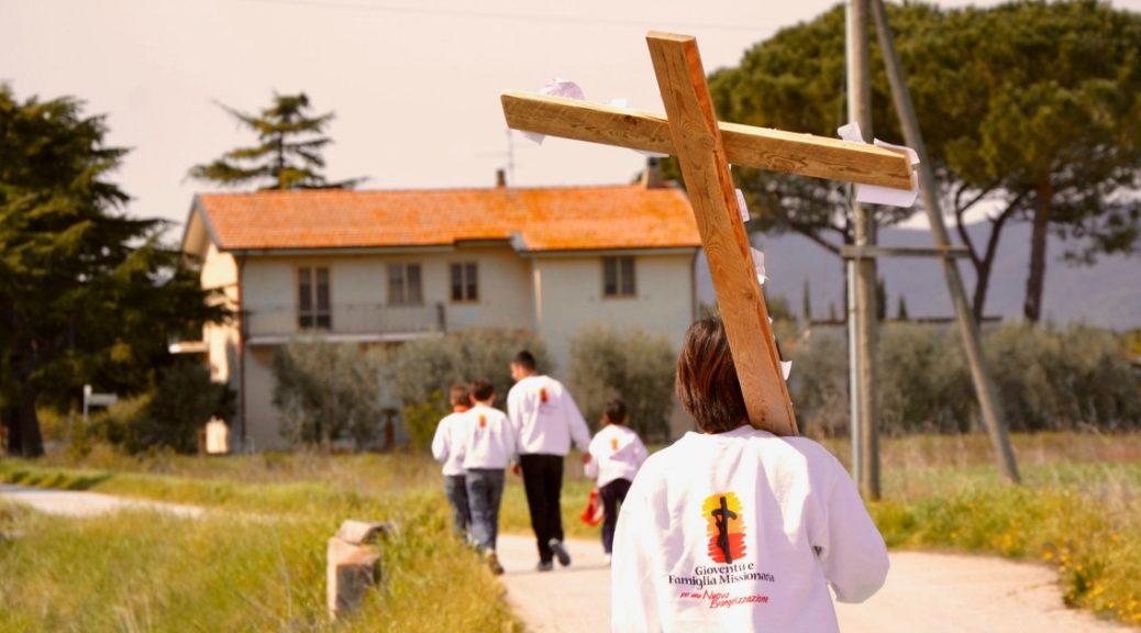 Missioni in Messico per i giovani dell'Università Europea di Roma