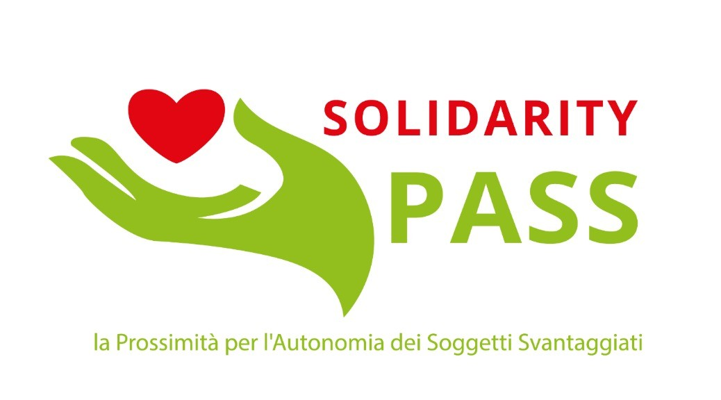 Solidarity PASS: un approccio innovativo per combattere la povertà