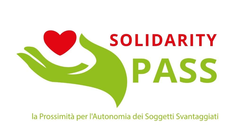 Solidarity PASS: un approccio innovativo per combattere la povertà