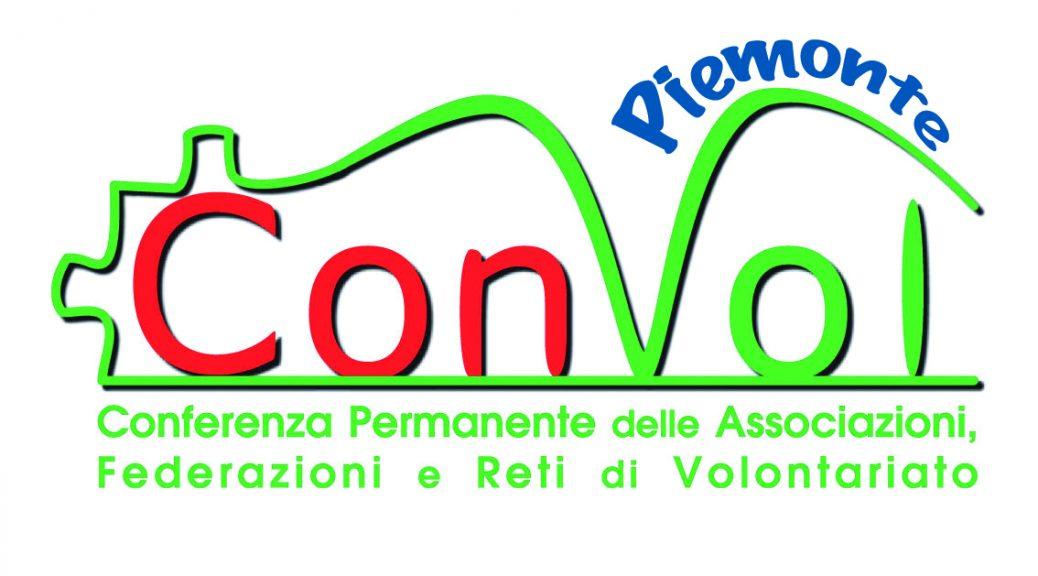Volontariato: nasce la Rete Regionale ConVol del Piemonte