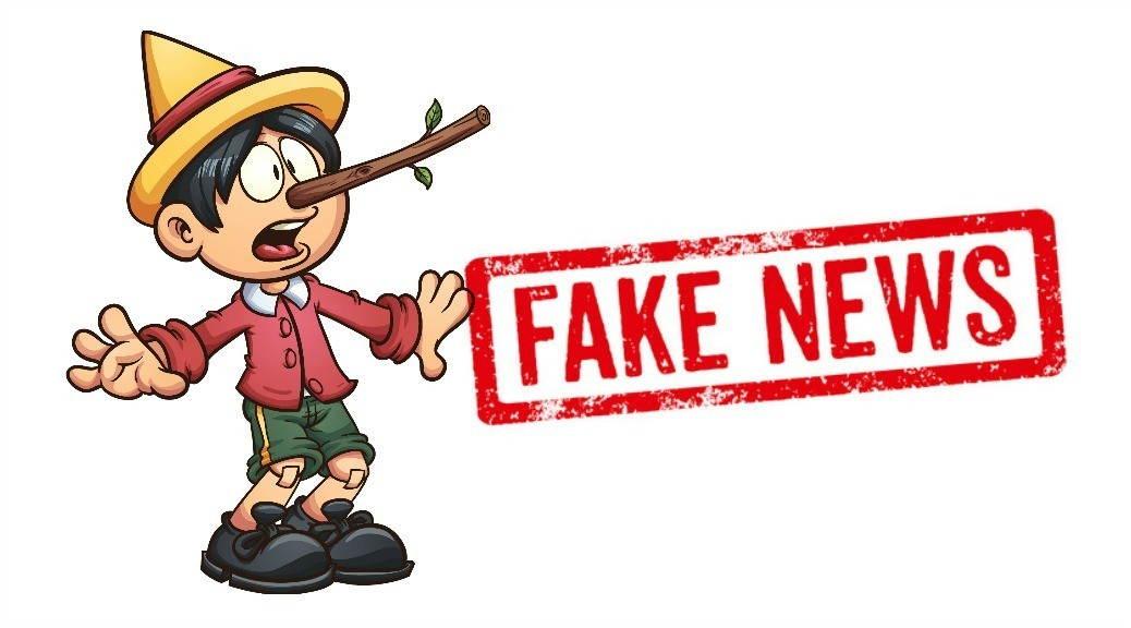 Fake news, post verità e hate speech, il nuovo corso dell'Università Europea di Roma
