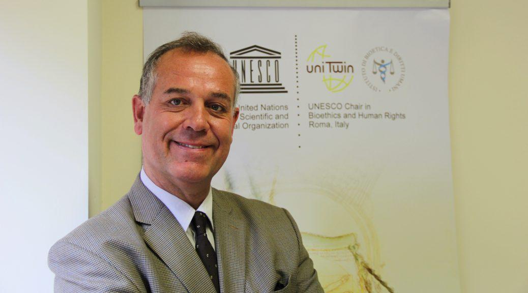 Dignità umana e diritti umani dei rifugiati. Un dibattito per fare chiarezza e promuovere l'inclusione