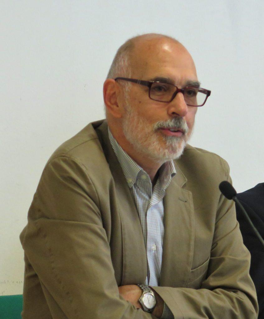 Maurizio Ceste