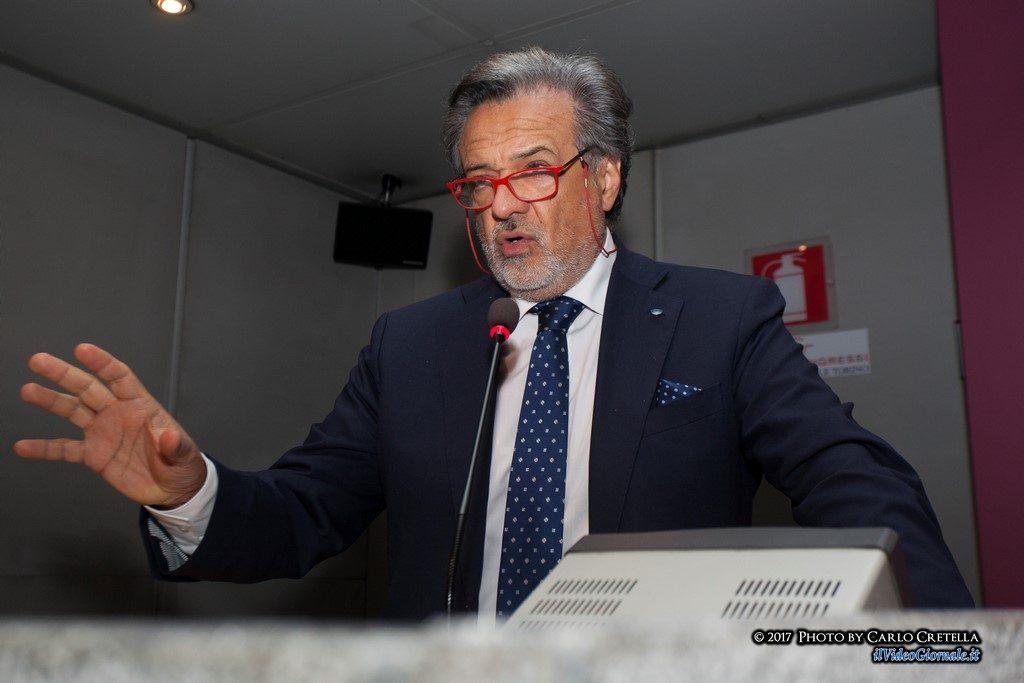 Riccardo Ghidella