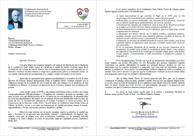https://www.labuonaparola.it/wp-content/uploads/2017/11/Letter-53-2017-Albania-in-Spanish.pdf