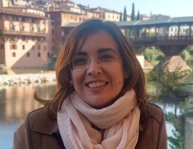 Monica Galdo