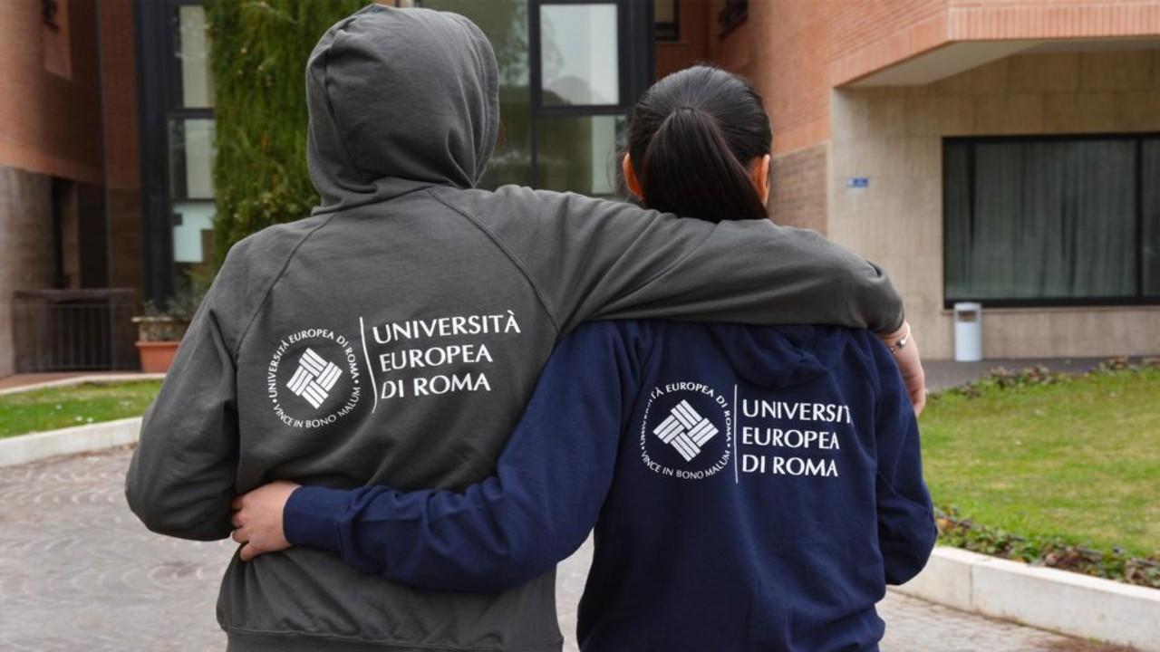 Una formazione umana per il futuro dei giovani