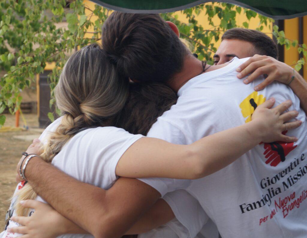 UER. Formazione integrale: due nuove iniziative per il dialogo e la solidarietà