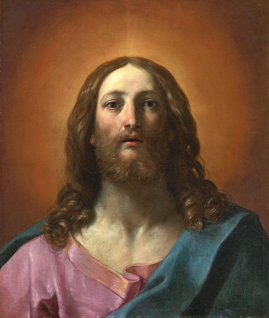 Che cos'è la Divina Provvidenza?