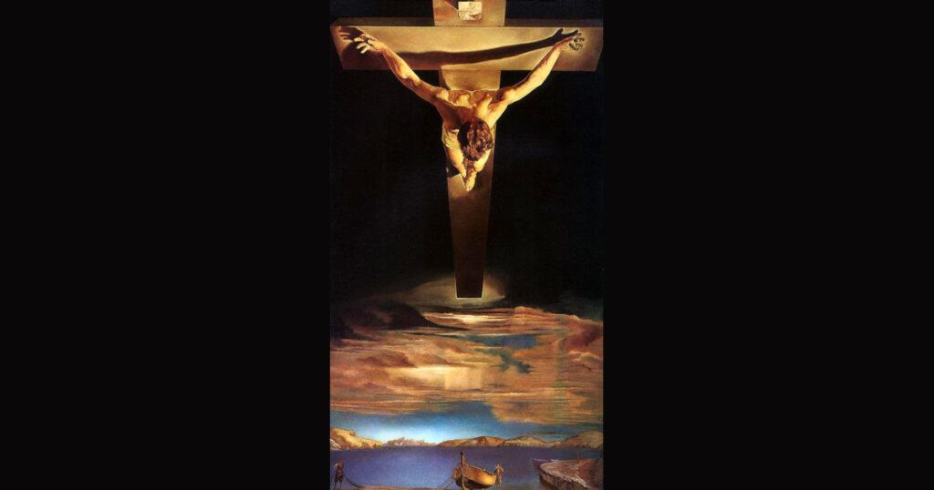 Qual è il punto d'incontro tra Dio e l'uomo?