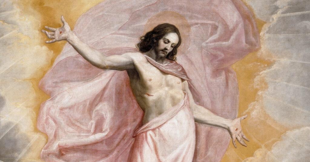 Perché non riconosciamo Gesù?