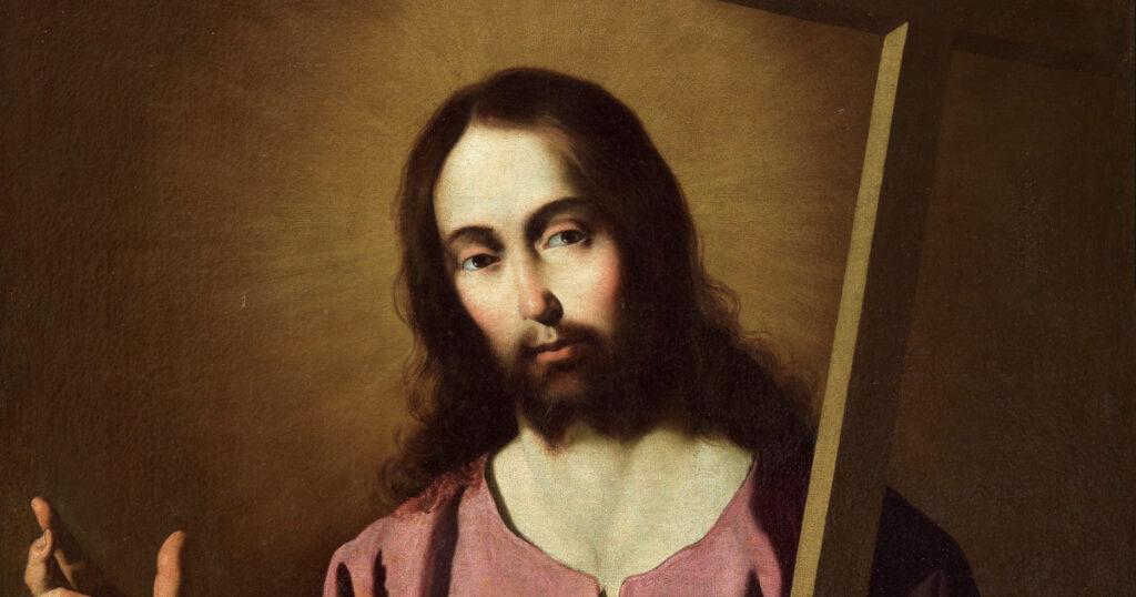 """Chi era Nicodemo, il discepolo """"nascosto""""?"""