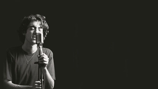 A Radio Onda UER una serie di trasmissioni sull'arte di Chris Cappell
