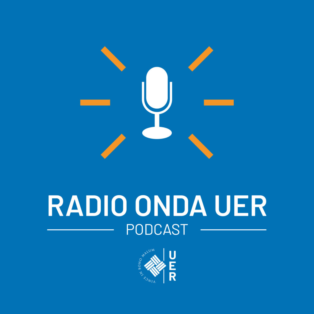 I diritti umani su Radio Onda UER