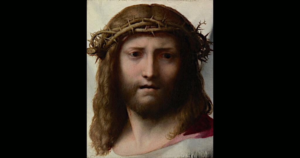 Perché si dice che Gesù ha vinto il mondo?