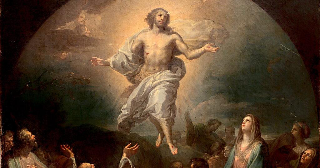 Qual è la vera giustizia, secondo Dio?